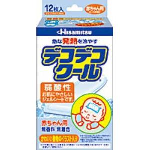 【ECJOY!】 白元 アイスノン ソフト 1250g【特価¥648】