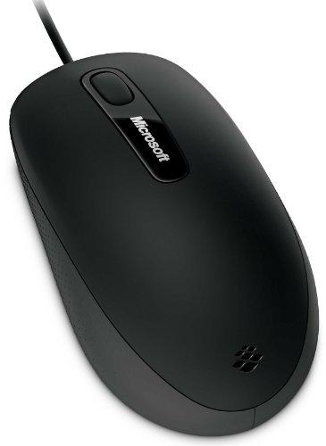 EC-JOY】 マイクロソフト Microsoft Comfort Mouse 3000(S9J-00006