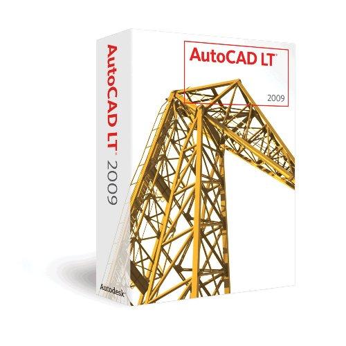 CADダウンロード ホーム-TOP   CAD