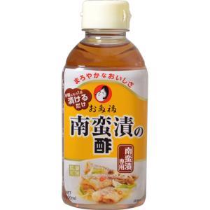 ECJOY!】 お多福醸造 オタフクソ...