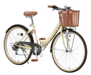 自転車の 自転車 ダイナモ 電球 交換 : ... 返品・返金・交換について