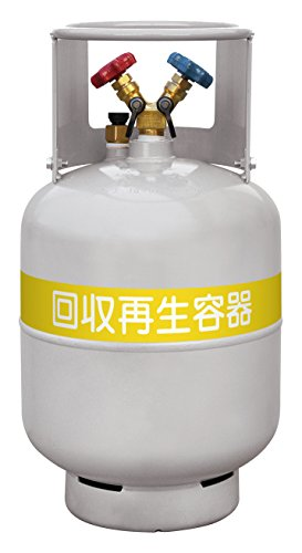 EC-JOY】 電産シンポ(日本電産シンポ) 静音エイブル減速機 VRSF-5B
