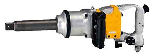 空研 3/4インチSQ中型インパクトレンチ(19mm角) KW-230P