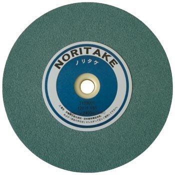 EC-JOY】 アルバツク機工 ULVAC(アルバック機工) オイルミスト