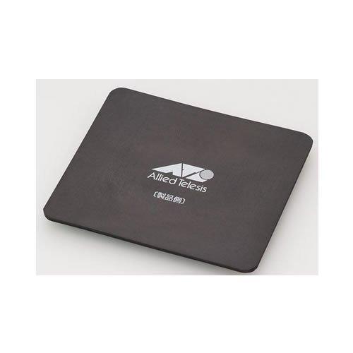SecureDoc Enterprise Server Ed  v5 x Lenovo (supports 1000