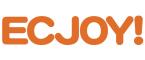 EC-JOY