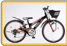 自転車の 自転車を買う時期 : 自転車を買うならEC-JOY!で!!